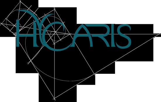 Hycaris