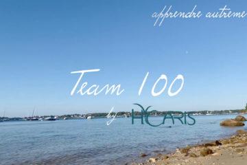 team-100