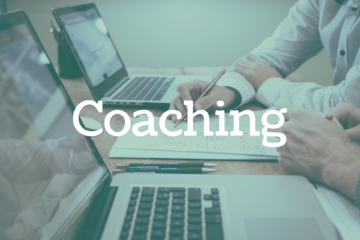 Coaching Hycaris
