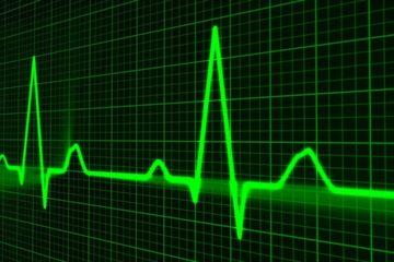 cohérence-cardiaque