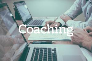 coaching-bouton